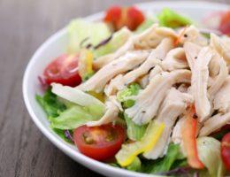 食事とホットヨガ・岩盤ヨガの相乗効果で劇的に痩せる方法!!