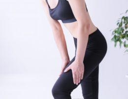 ヨガで体が痛い!なぜヨガで筋肉痛になってしまうの?